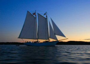 anabel with sails up.jpg