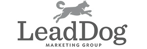 LeadDog-Marketing-Group-logo.jpg
