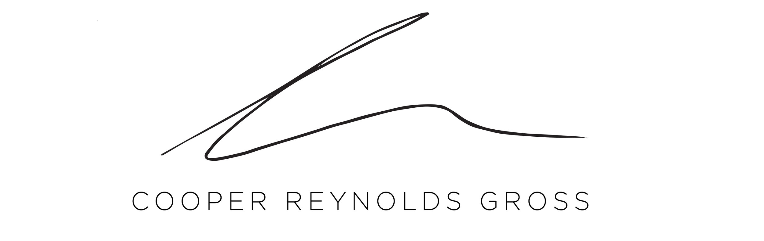 Cooper-Reynolds-Gross-Logo.jpg