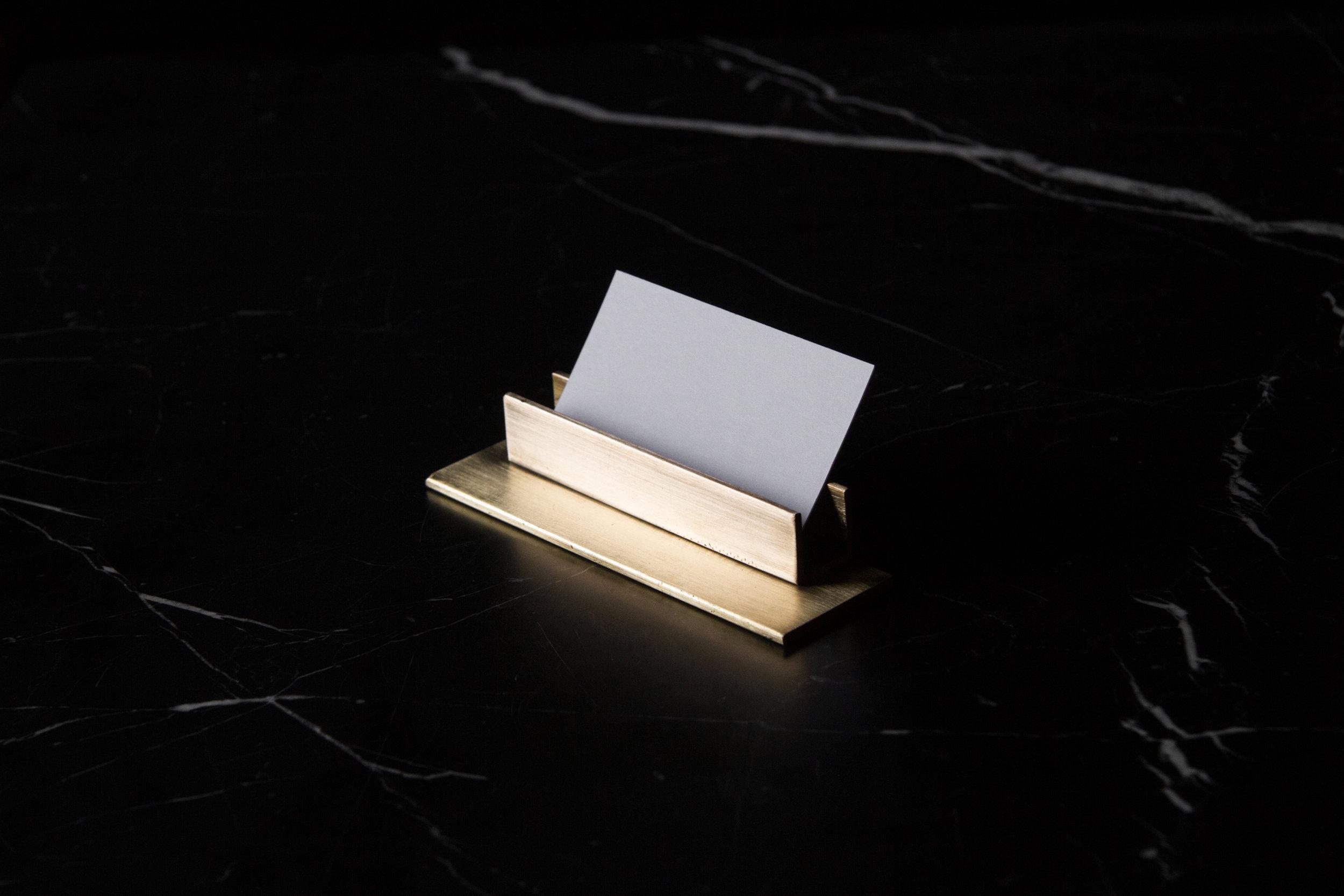 Card-holdr-1.jpeg