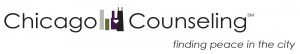 Chicago Counseling Logo SM ©