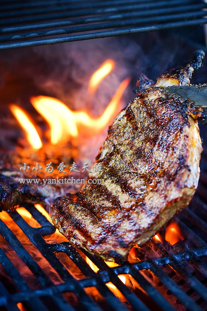 sizzling plate ribeye steak.jpg