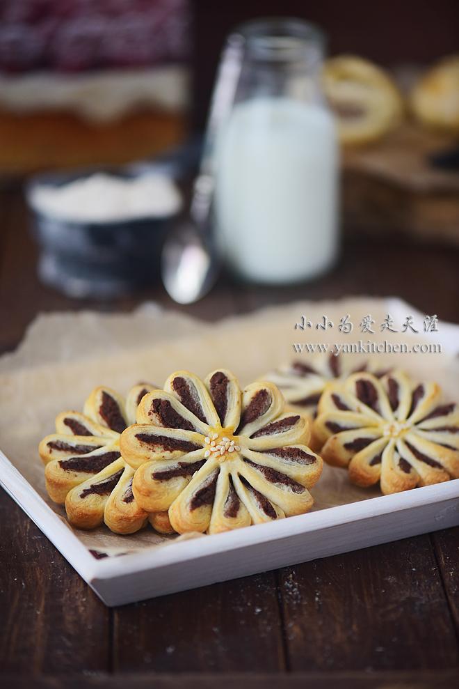 redbean cookies 2.jpg