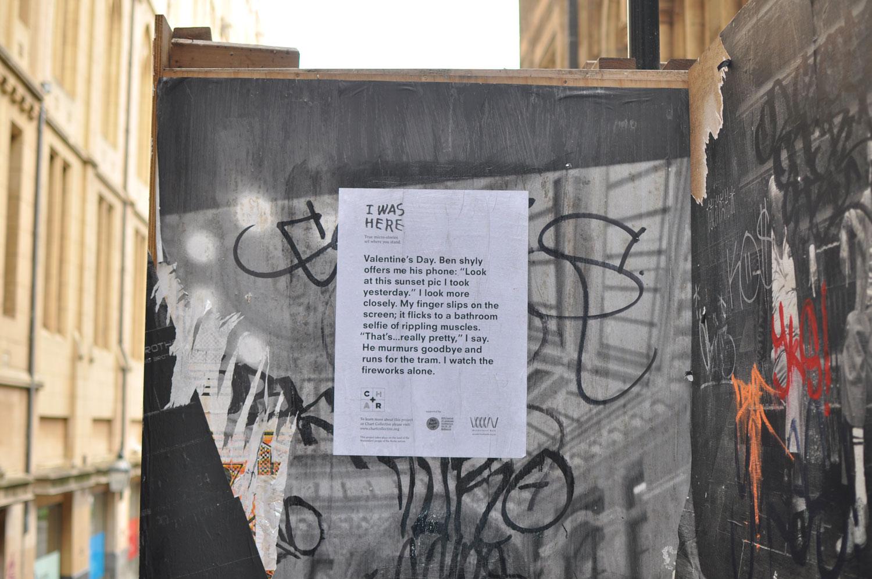 Chapter-House-Lane---Public-Hoarding-Project3.jpg