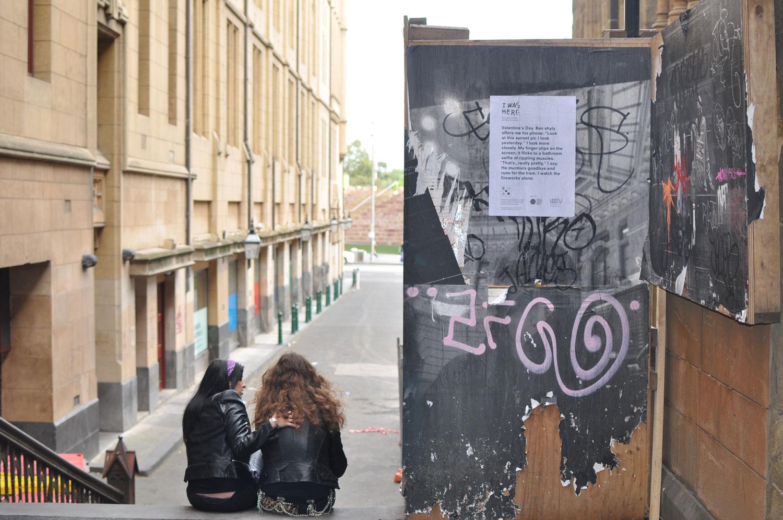 Chapter-House-Lane---Public-Hoarding-Project2.jpg