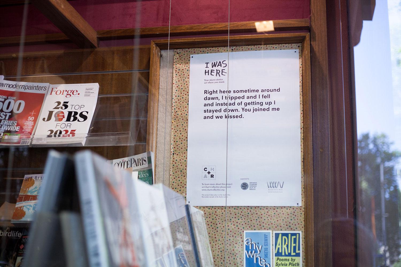 Hill-of-Content-Bookshop1.jpg