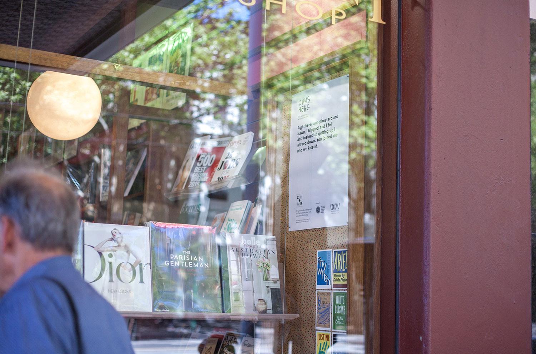 Hill-of-Content-Bookshop2.jpg