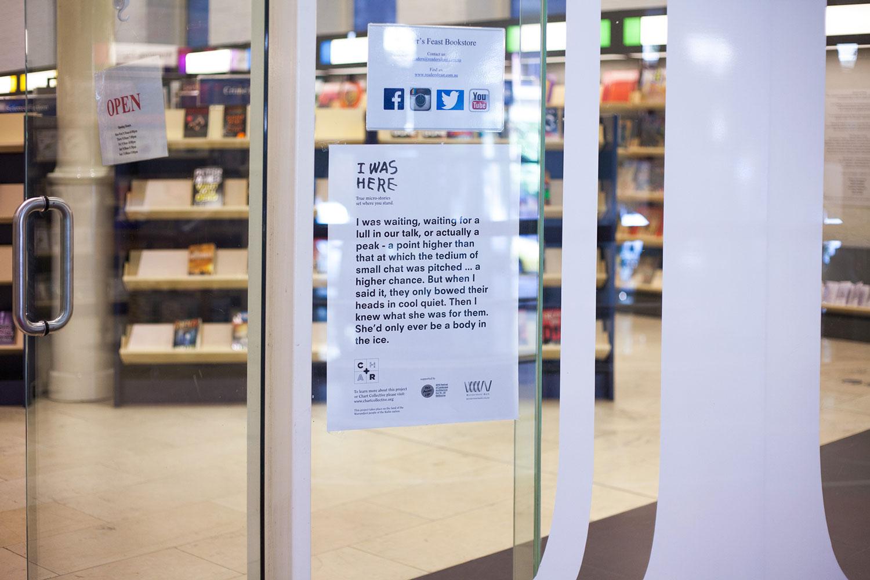 Reader_s-Feast-Bookstore1.jpg