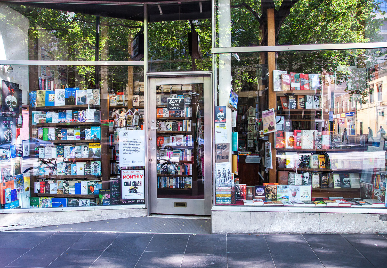 The-Paperback-Bookshop2.jpg