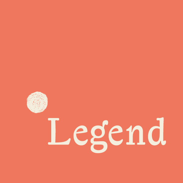 Legend_square.png