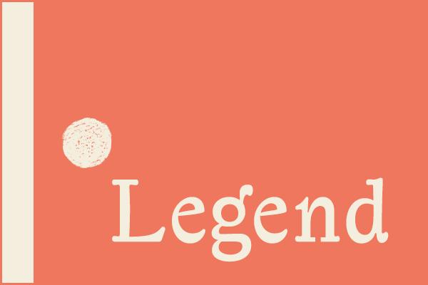 Legend_3_4.png