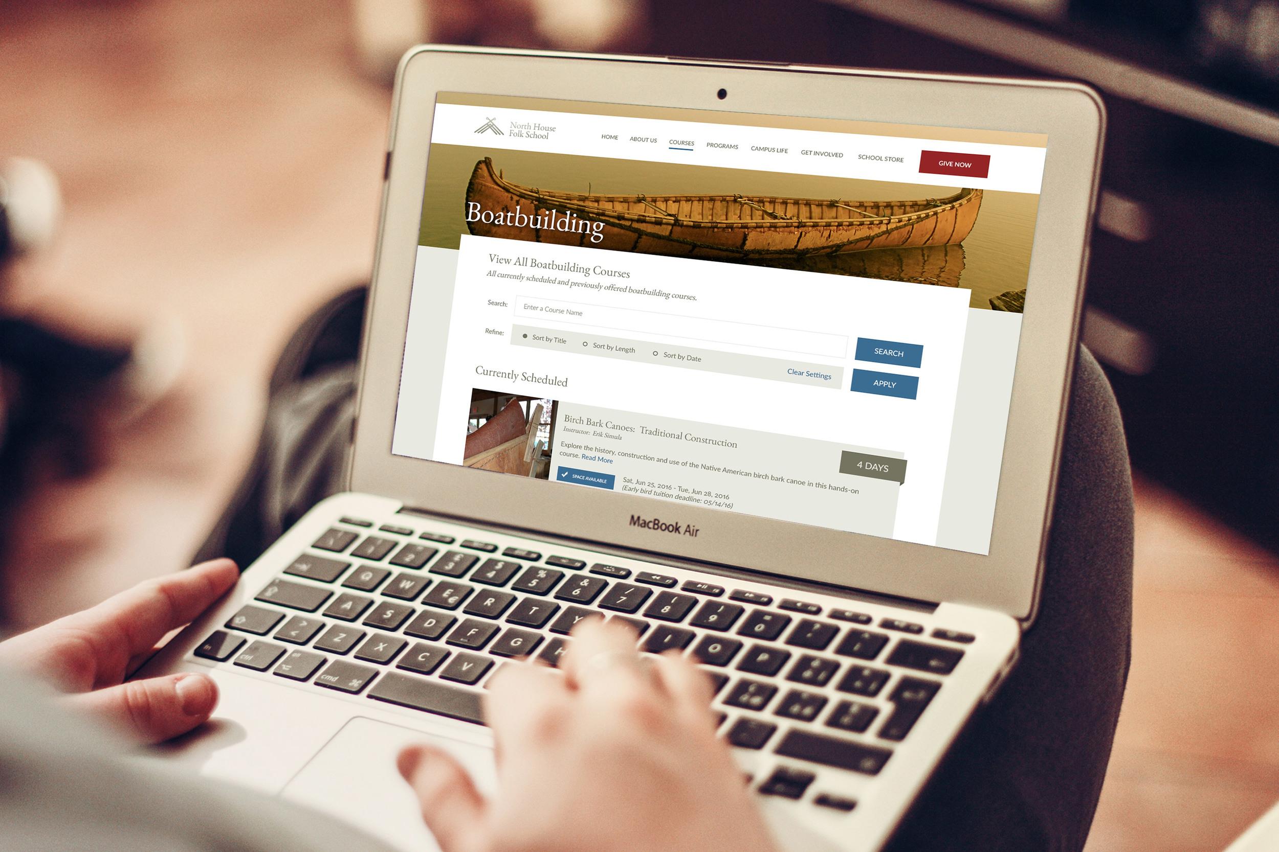 NHFS-Website.jpg