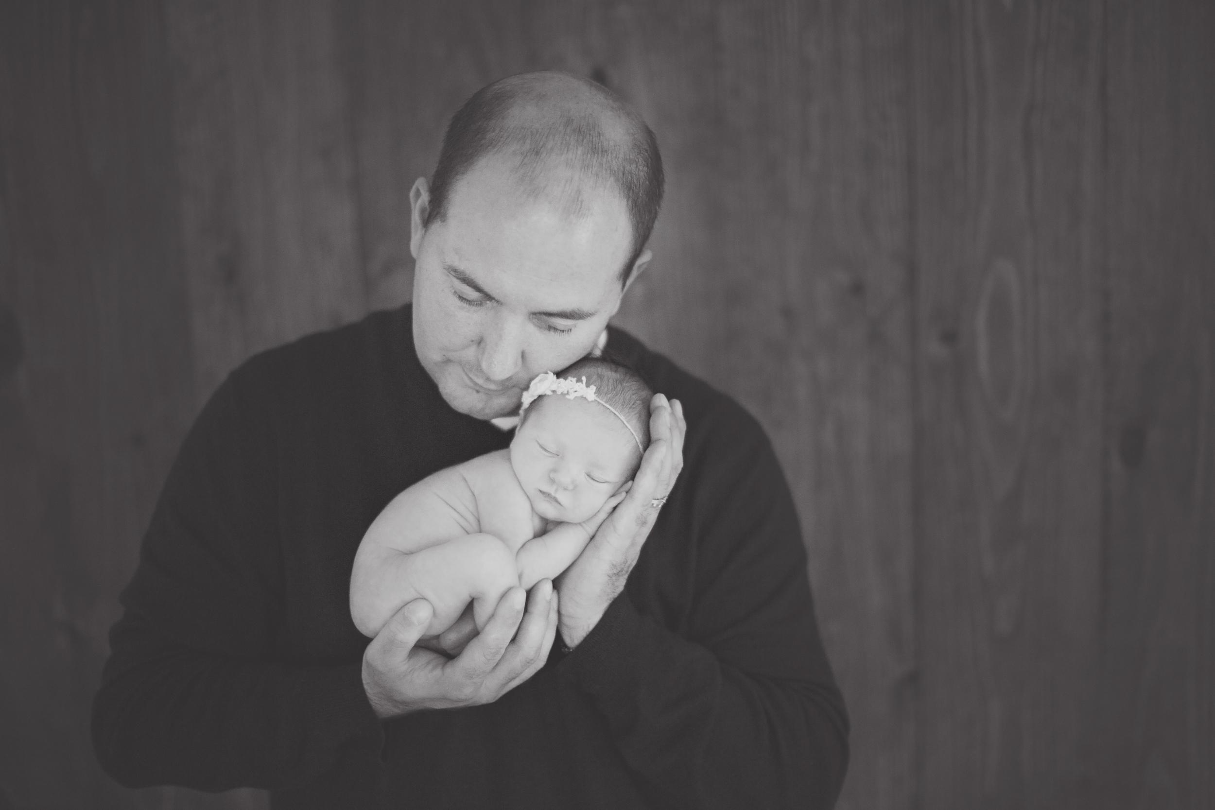 syracuse baby photographer