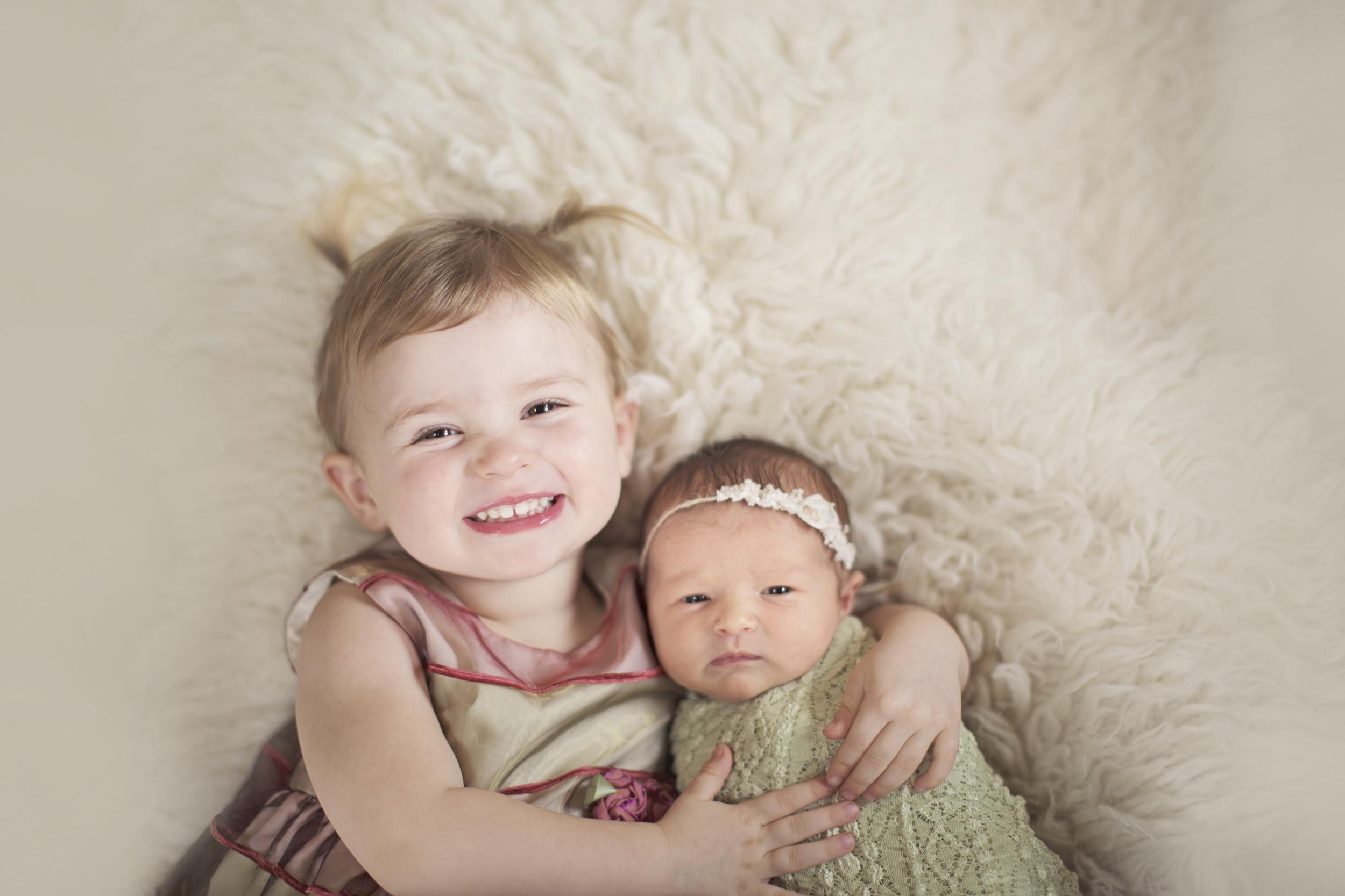 syracuse newborn photographer