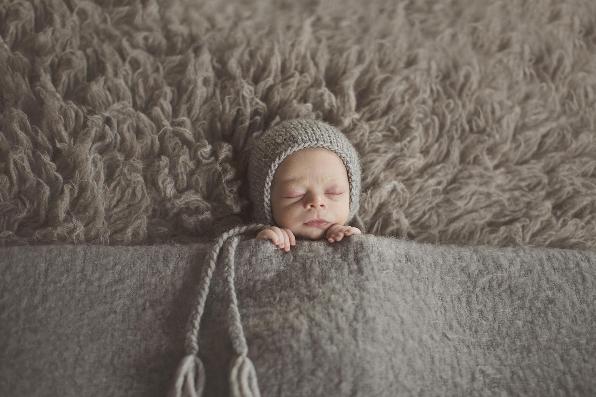 Clay NY Newborn photographer