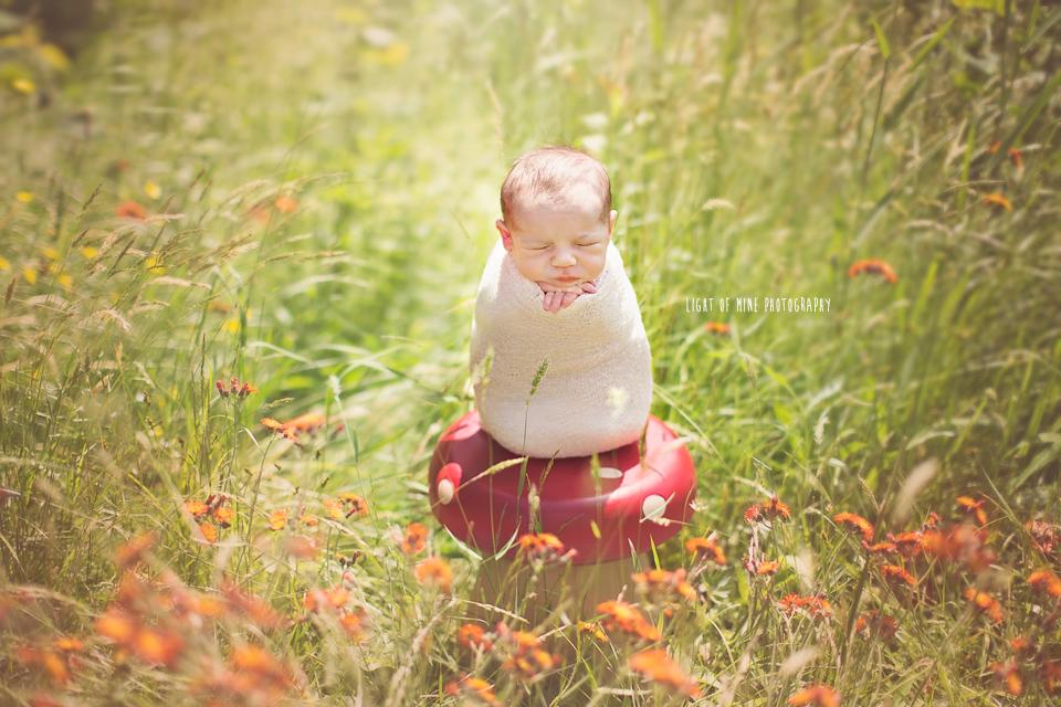 Light of Mine Photography. Combining the art of photography with the miracle of life.Specializing in maternity, birth and newborn photography. Serving upstate and CNY (Syracuse NY, Clay NY, Rome NY, Oneida NY, Oswego NY, Watertown NY, Fortdrum NY, Camden NY, Pulaski NY, Utica NY and surrounding areas)