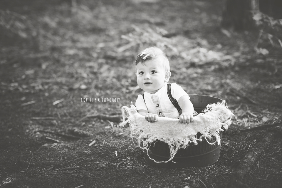 Oneida NY Family Photographer