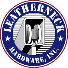 LeatherneckHardware.jpeg
