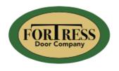 FortressDoor.png