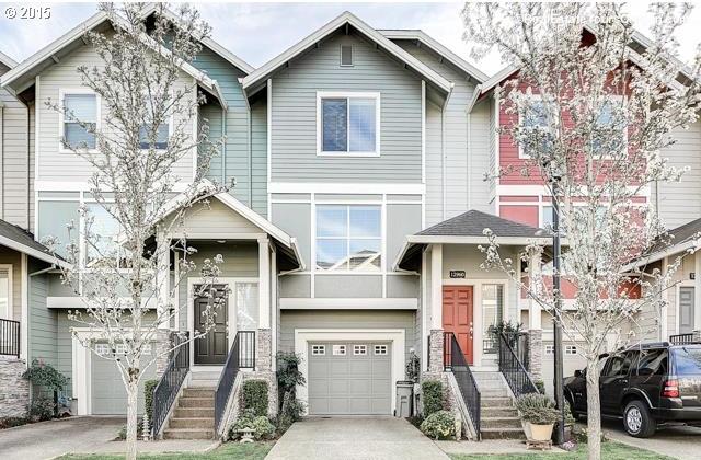 SOLD: 12960 NW Clement Lane, Portland Oregon