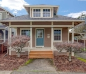 Lindsay Robbins Real Estate Portland Oregon.jpg