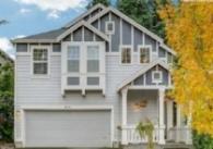 Lindsay Robbins Beaverton Real Estate.jpeg