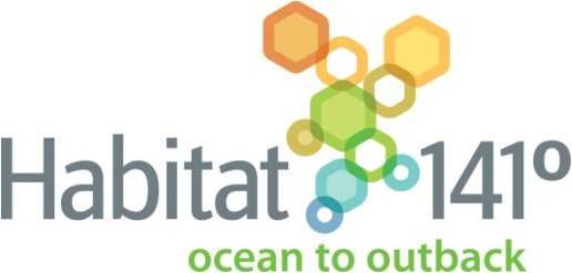 Habitat 141 ocean to outback logo.jpg