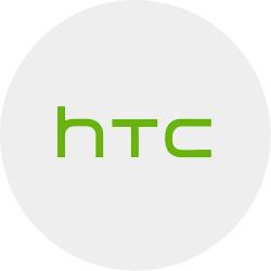 HTC_thumb.jpg