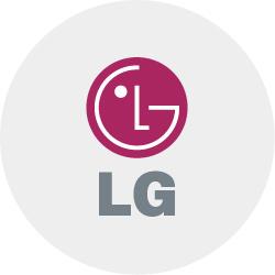LG_thumb.jpg