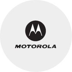 motorola_thumb.jpg
