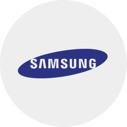 samsung_thumb.jpg
