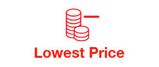 lowestPrice_icon.jpg