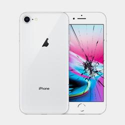iphone8_cracked_screen.jpg