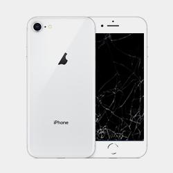 iphone8_cracked.jpg