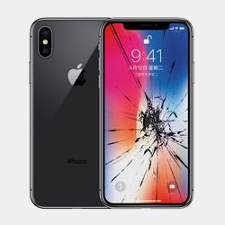 iphone10_cracked_screen.jpg