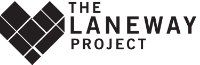 TheLanewayProject.png