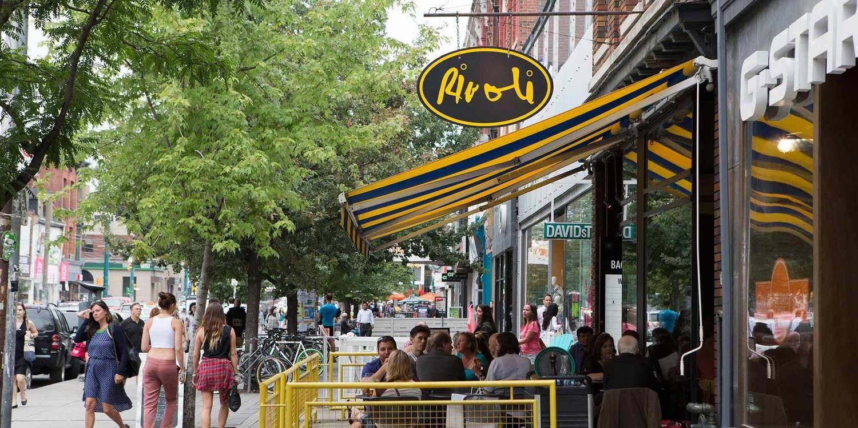 photo: www.rivoli.ca