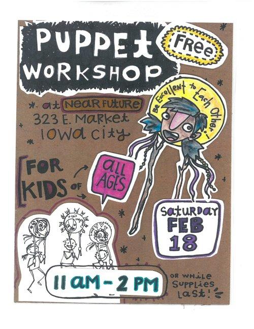 puppet-workshop-flier.jpg