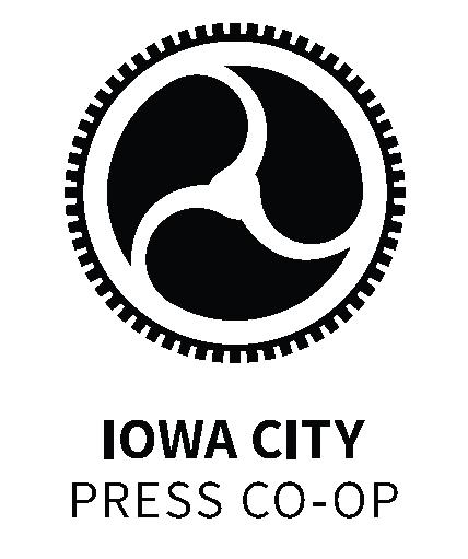 icpc logo.png