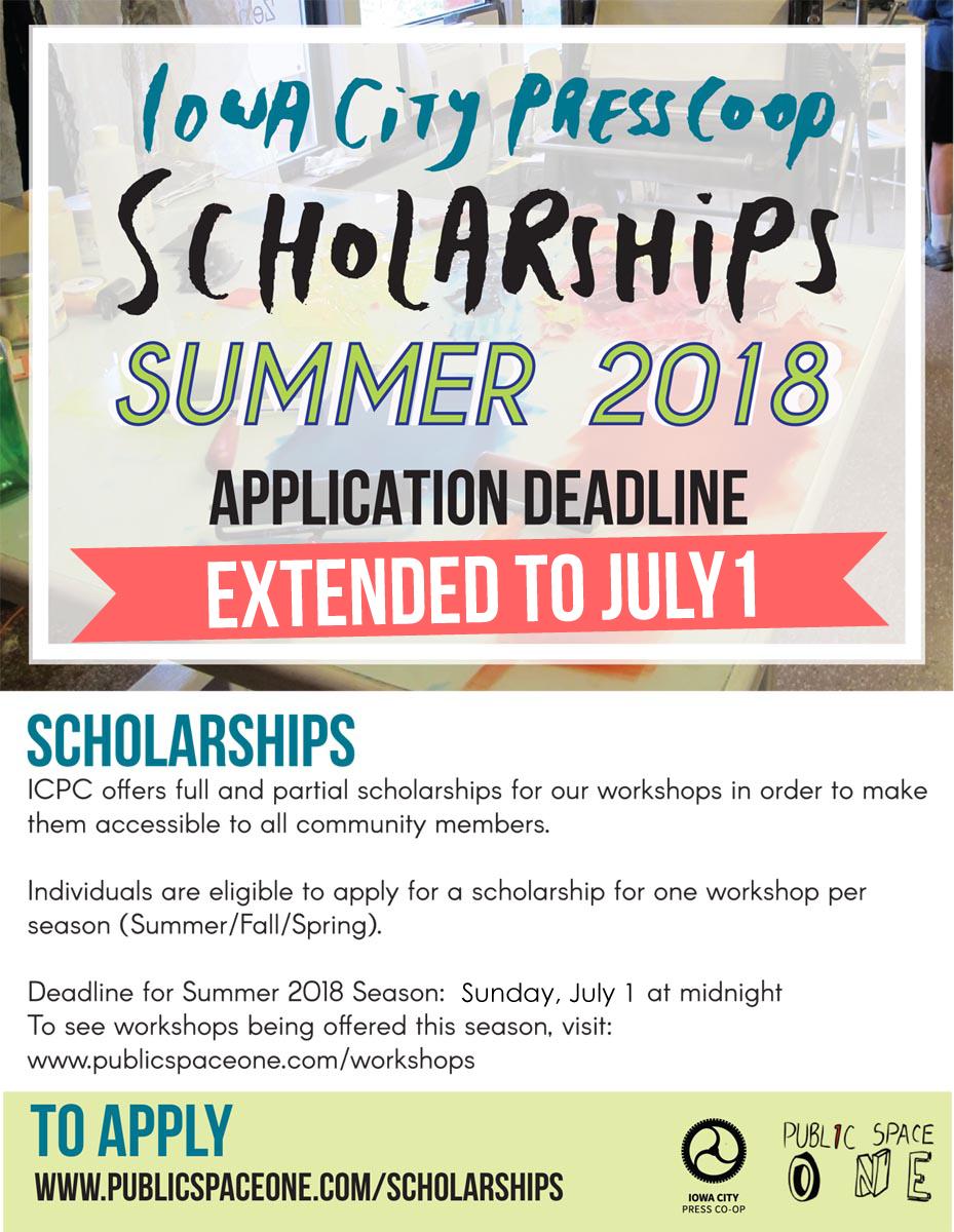 ScholarshipAtICPCSummer2018WebExtended.jpg