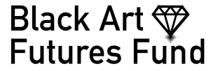 CENTER FOR AFROFUTURIST STUDIES is sponsored, in part, by  Black Art Futures Fund , a fund with the Brooklyn Community Foundation and  Legacies for Iowa : A University of Iowa Stanley Museum of Art Collections-Sharing Project, Supported by the Matthew Bucksbaum Family.