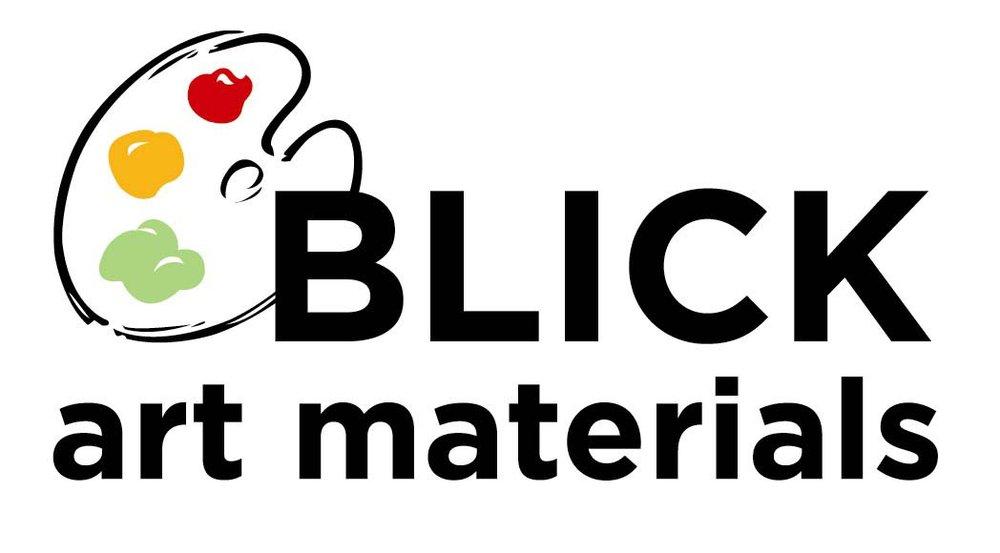 blick-art-materials.jpeg