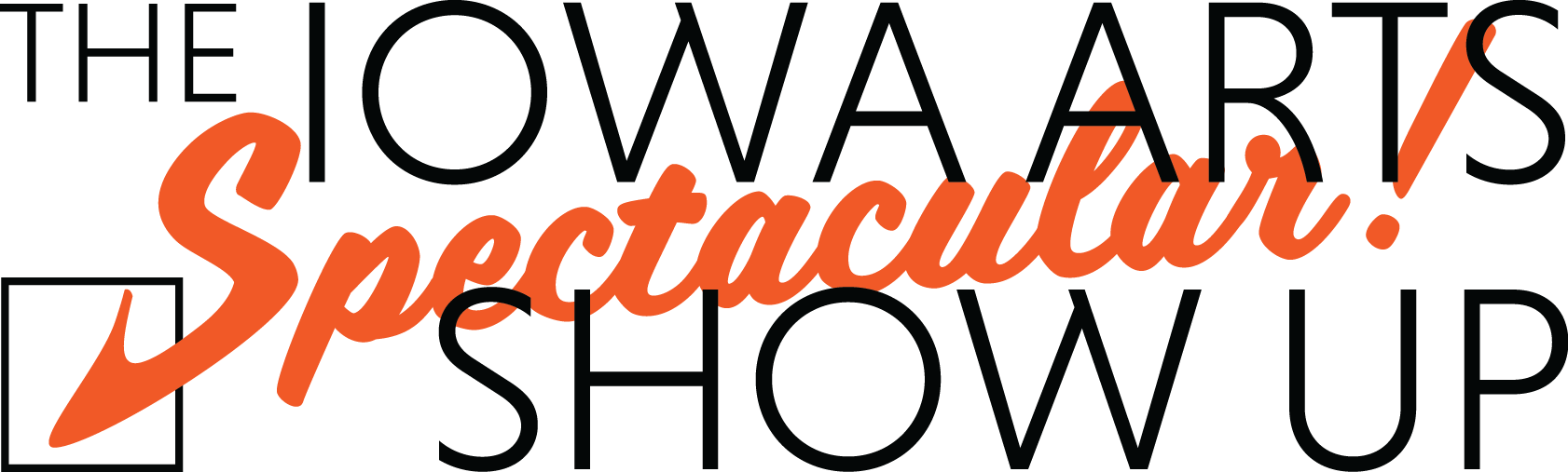 ShowUp_logo.png