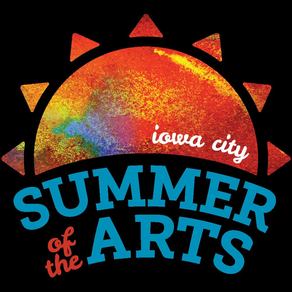 SummerOfTheArts_Primary - Lisa Barnes.png