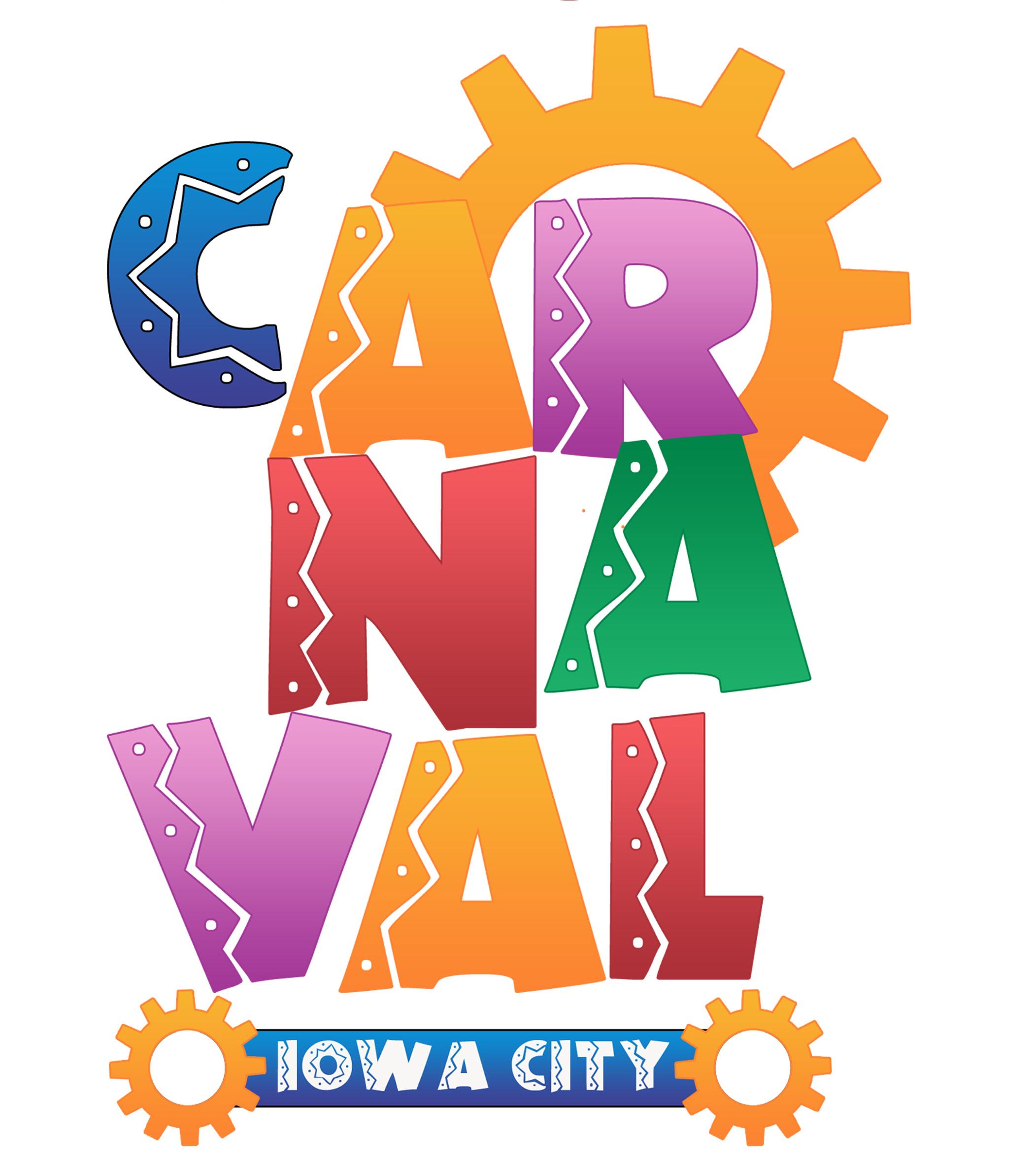 poster original 2015 logo - Loyce Arthur.jpg