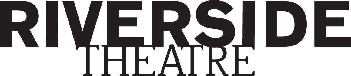 RT Logo - Amanda Lensing.jpg
