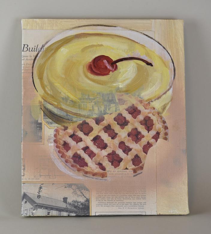 Mustard-in-Law01.JPG