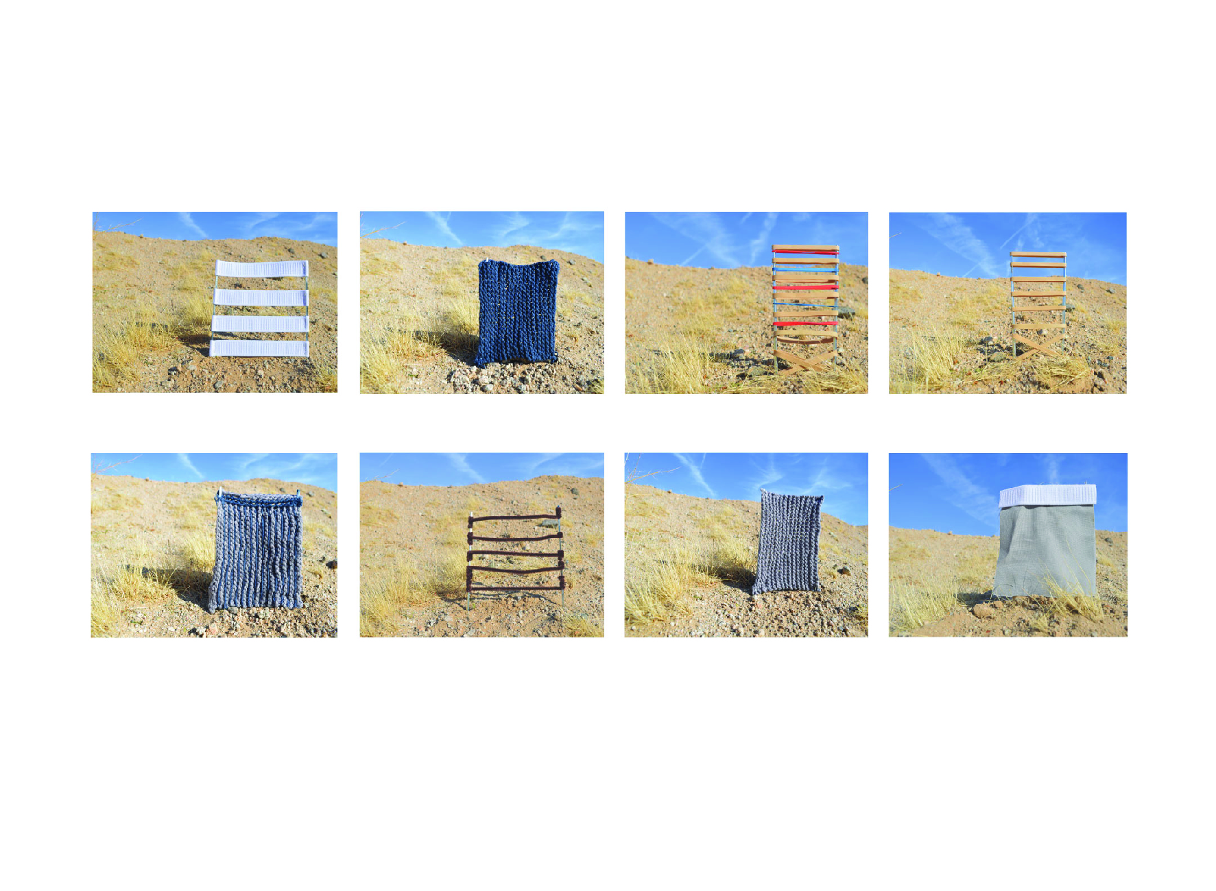 Blake_prototypes4x6(1).jpg