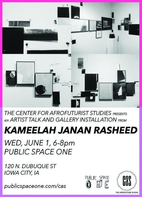 Copy of Copy of Kameelah Rasheed Poster.jpg