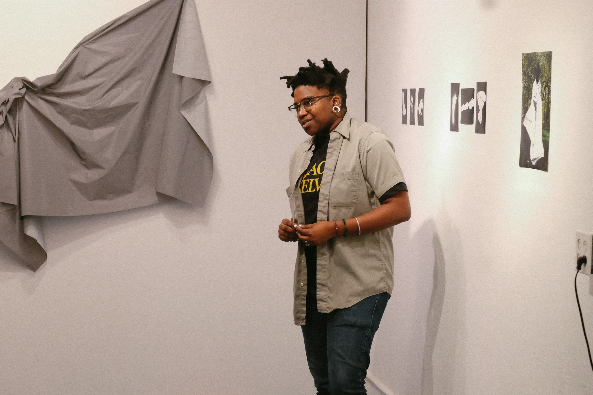 Copy of Tiona McClodden Exhibition 2 (May 2016).jpg